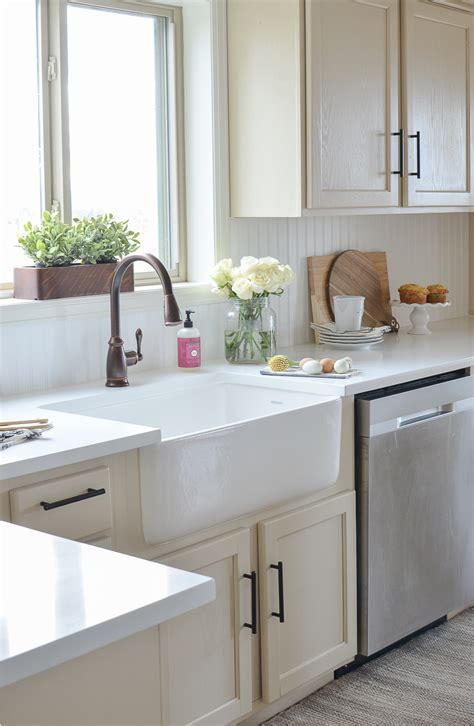 farm style sinks for kitchen farmhouse sink review 8909