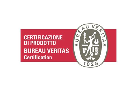 bureau veritas stock bureau veritas certification logo logo