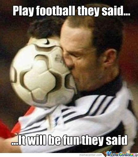 Futbol Memes - soccer memes best collection of funny soccer pictures