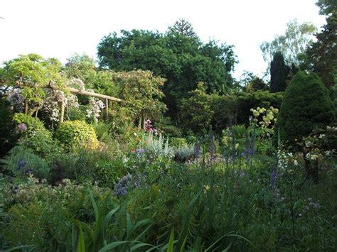 meadow gardens moors meadow gardens nursery