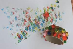 Activite Enfant 1 An : des activit s cr atives pour les personnes handicap s ~ Melissatoandfro.com Idées de Décoration