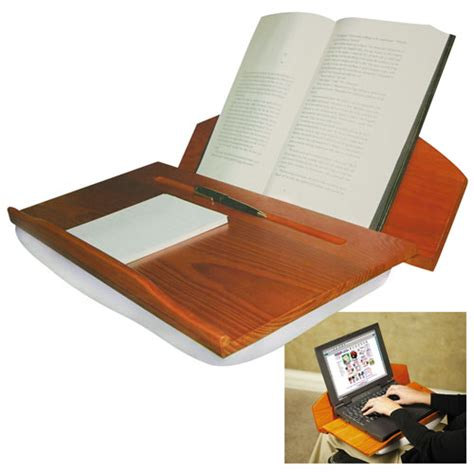 book holder for desk heartland america product no longer available