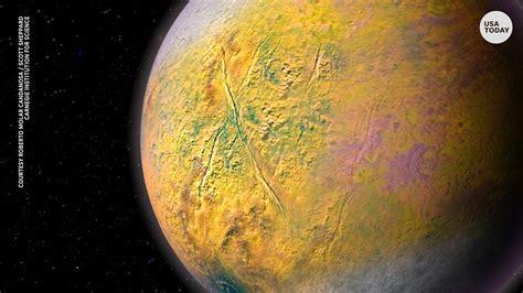 Planet X: 'Goblin' discovery opens door for Nibiru end ...