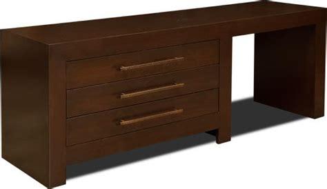 dresser desk combo beautiful dresser desk combo reinaldo dresser desk furniture fashion graphic design