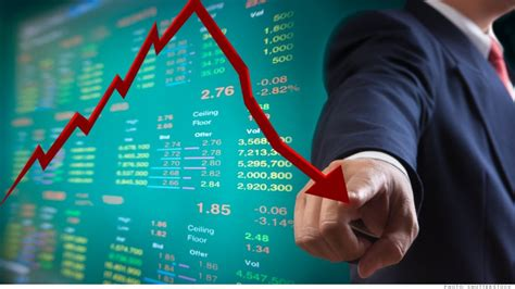 Make an offer on stock.market or contact truename.domains to learn more about how to register valuable available domain names. January was a terrible month for stocks - Jan. 30, 2015