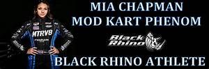 Black Rhino Performance