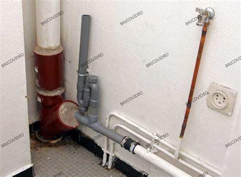 installation d un bidet conseils travaux r 233 novation plomberie maison prix