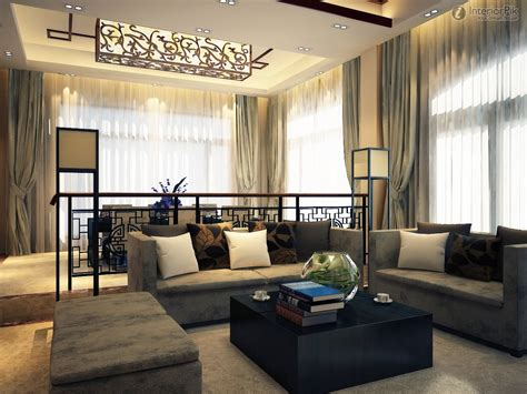 Duplex Interior Design, New Chinese Style Living Room Commercial Kitchen Design Plans Modern Cabinet For Best Designs Open Budget Ideas Seattle Luxury Of Cabinets Pictures