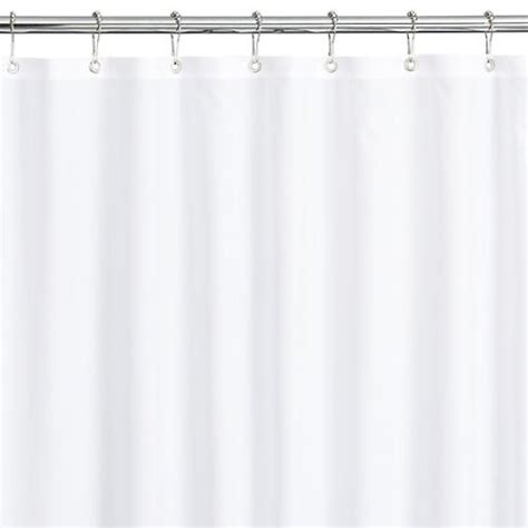 wide shower curtains 300x 200cm wide shower