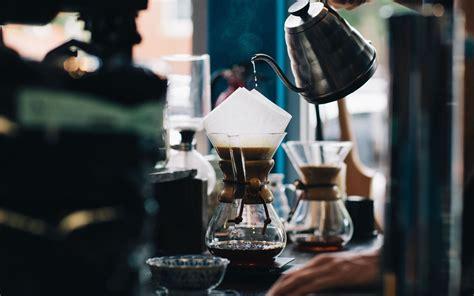 wallpaper  coffee coffee pot coffee