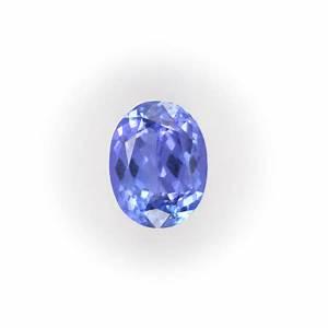 Pierres Précieuses Bleues : vente de pierres pr cieuses et pierres fines diamprest ~ Nature-et-papiers.com Idées de Décoration