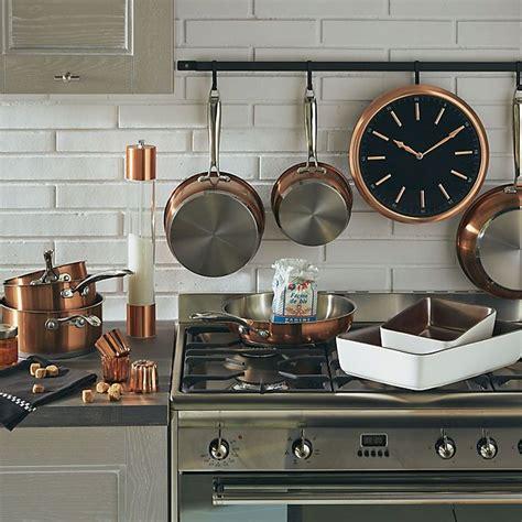 casserole et cuisine les 25 meilleures idées de la catégorie casserole inox sur