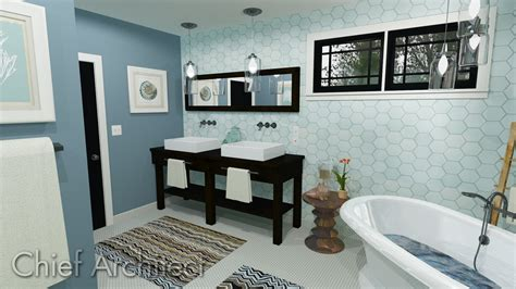 chief architect home designer interiors chief architect home designer interiors 28 images home