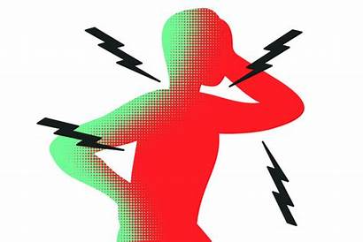 Pain Advil Chronic Wsj Pfizer Survivor Brain