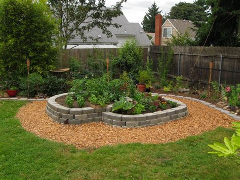 landscaping ideas simple landscaping ideas with low maintenance 187 design and ideas