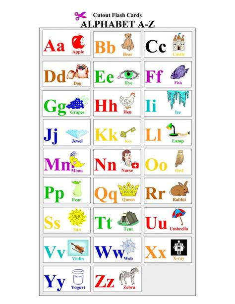 200 best alphabet and numbers learning images on 721 | 5c3d4cc3e11a8406f2148be78d6181cd abc printable printable alphabet letters