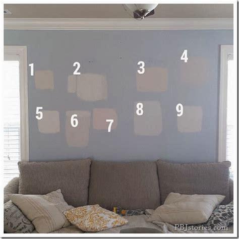 behr almond wisp undertones easy home decorating ideas