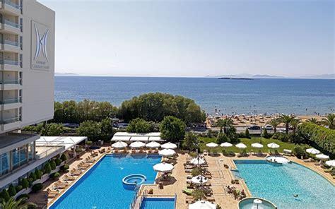Greece To Host World Travel Awards Gala Ceremony