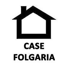 Ufficio Turistico Folgaria by E Appartamenti Folgaria In Affitto E O Vendita