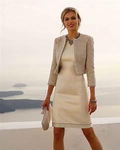Kleider Brautmutter Standesamt : kleider brautmutter standesamt mode kleider von 2018 ~ Eleganceandgraceweddings.com Haus und Dekorationen