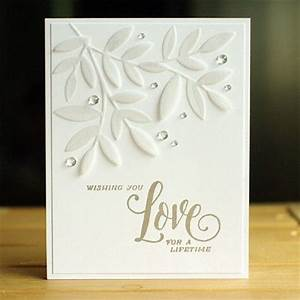 440 best wedding cards images on pinterest wedding cards for Handmade wedding invitations for sale