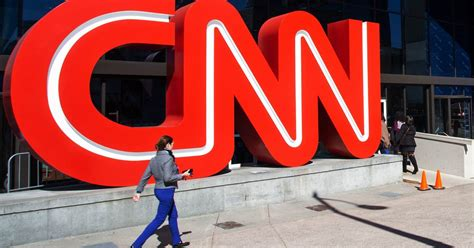 New Suspicious Package Addressed To Cnn Discovered At