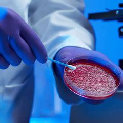 bioterrorism biosecurity  biodefense austin