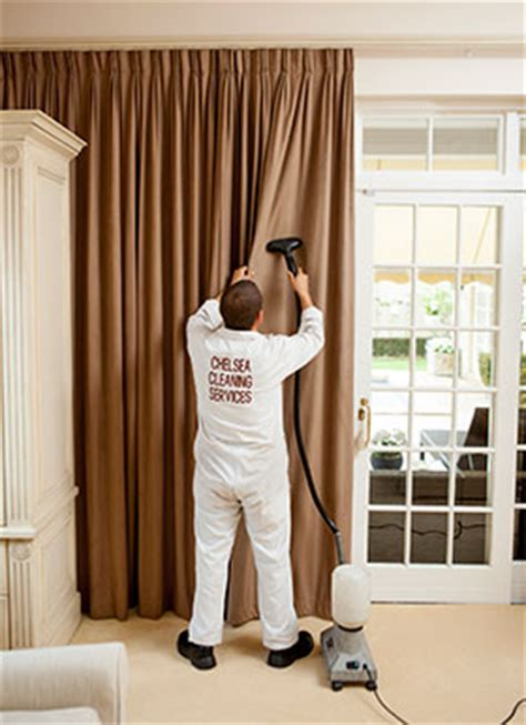 curtains and drapery cleaning rnt cleaning services