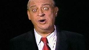 Rodney Dangerfield - Comedian - Biography.com