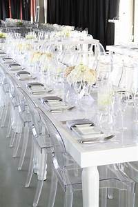 tendances decor evenementiel et mariages entrevue avec With mariage de couleur avec le gris 1 les couleurs tendance pour un mariage en automne e5