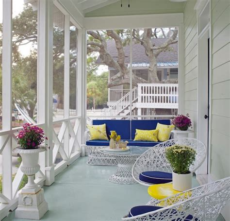 Porch Paint Colors by How To Brighten Your Front Porch With Color