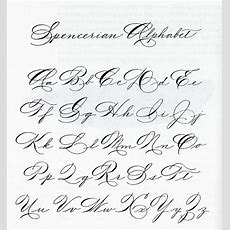 Posted Image  Letters  Calligraphy, Copperplate Calligraphy, Calligraphy Alphabet