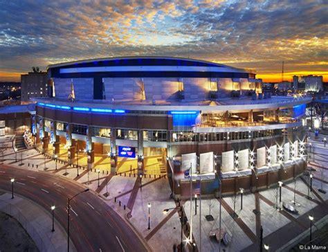 bailly romainvilliers une m 233 ga salle de spectacles et sport au val d europe 171 article 171 la marne