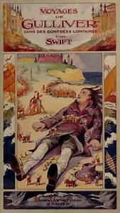 Gullivers Travels   Tumblr