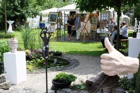 Gemeinde Wachtberg  7 Wachtberger Kulturwochen Vom 28