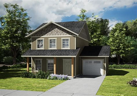 single family home landscaping ideas 28 best single family home landscaping ideas single family home plans designs home and