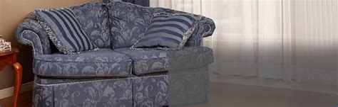 Furniture Upholstery Ta Fl by Furniture Upholstery St Petersburg Fl Rayco Inc