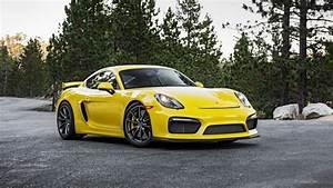 Porsche Cayman Occasion Le Bon Coin : porsche cayman gt4 rs rumoured to get 4 0l flat six youtube ~ Gottalentnigeria.com Avis de Voitures