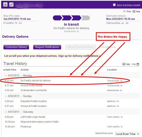 fedex phone number about phone number for fedex tracking do is contact
