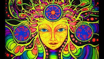 Psychedelic Wallpapers Trippy Trip Reggae Stoner Visuals