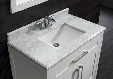 Menards Granite Bathroom Sinks by 17 Best Images About Basement Powder Room On