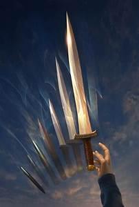 Riptide!!!!!!! (Percy Jackson)   Fantasy   Pinterest