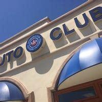 aaa automobile club  southern california sabre