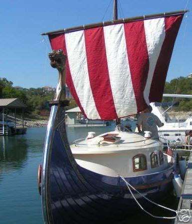 Viking Row Boats For Sale by Viking Ship For Sale On Ebay Bestboat