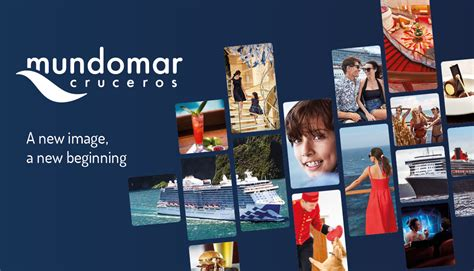 The best travel Agency to help you choose your cruise at ...
