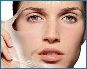 Ретинол ацетат как мазать лицо от морщин