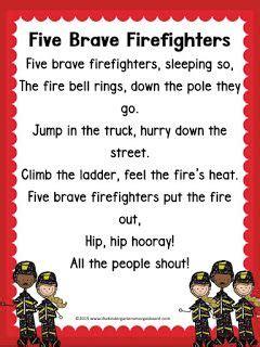 a kindergarten smorgasboard schedulin sunday safety 949 | a30e27ff43f46a09f06fcd29fa0a6200 safety week fire safety