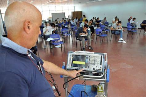 Test Ingresso Odontoiatria 2015 by Messina Finiti I Test D Ammissione A Medicina E
