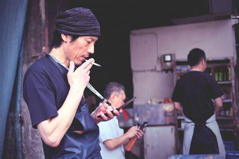 วิธีเลิกสูบบุหรี่ที่ได้ผลจริง เคล็ดลับที่คนเลิกได้จริงใช้ - Anti Tobacco