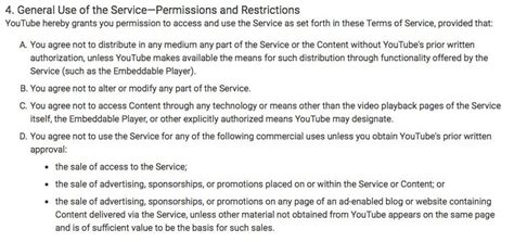 sample terms  conditions template privacy policy